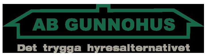 Gunnohus